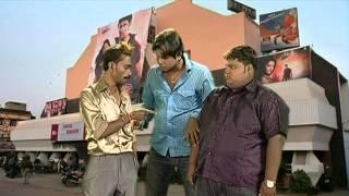 Papu pam pam | Faltu Katha | Episode 73 | Odiya Comedy | Lokdhun Oriya