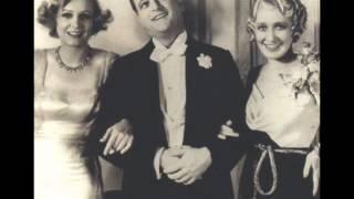 My Blue Heaven - Gene Austin (1927)