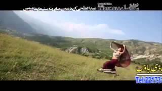 Shahsawar New Pashto Zwee Da Badamala Film Hits Song 2015 Raza Raza Pa Ro Ro Raza