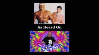 Jim Cornette on Vince McMahon's Thoughts of Hulk Hogan