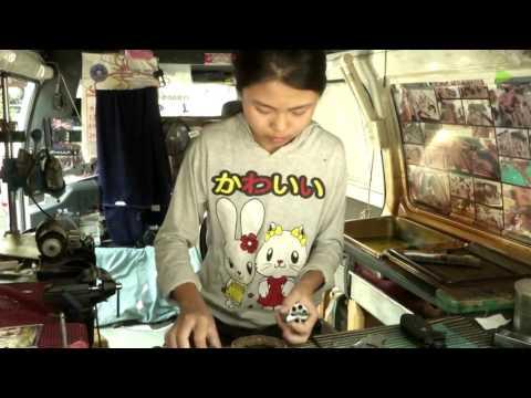 Xxx Mp4 Strict No Grenade Policy 12yo Thai Girl Works In Guns Spa 3gp Sex