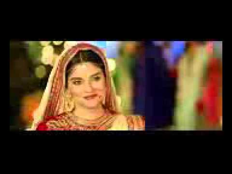 Xxx Mp4 Baaton Ko Teri 3GP VIDEO Song Arijit Singh Abhishek Bachchan AsinMobi44 Com 3gp Sex