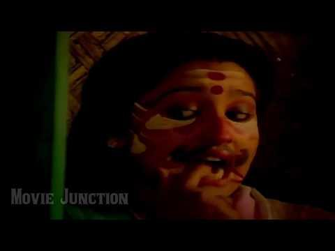 Tamil Nadu bus ....,Super Hit Comedy Galatta # parthiban tamil super hit comedy....#