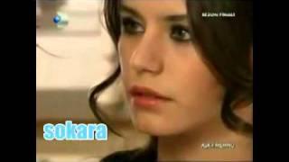 Mohanad ft Samar Bshwesh 3alya -مهند وسمر بشويش عليا