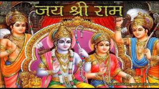 Wish U Happy & Blessed Dussehra wishes, Quotes, Greetings, SMS, HD Whatsapp video
