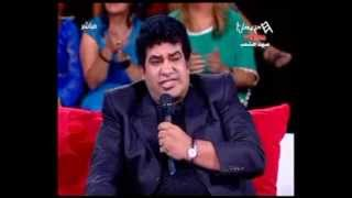 ADAWIYA bint e soltan  Live Avec Troupe Mounir Ghadhab