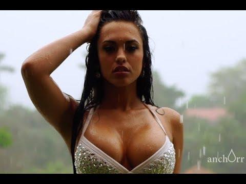 Xxx Mp4 Rainy Days Aren T So Bad 3gp Sex