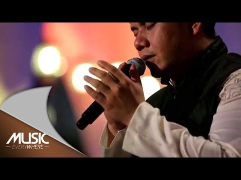 Fadly - Doaku (Live at Music Everywhere) * mp3