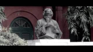 Fire dekha 20 bochor - Aabar Bachhor 20 Por by   Pallab Kirtania