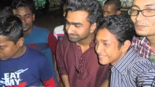 5 Ayon Chaklader-Video Uploaded by Sadacanvas Himu