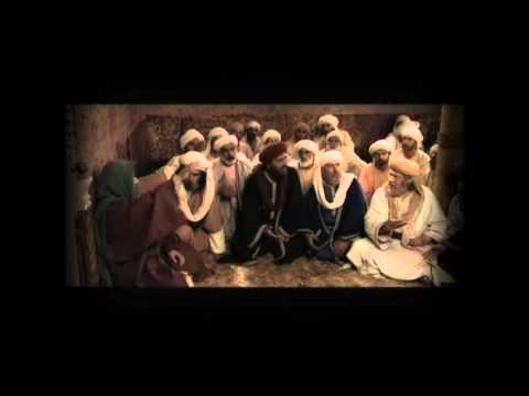 فيلم الإمام علي منع من العرض وضوح رائع