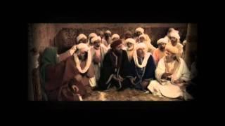 فيلم الإمام علي - منع من العرض - وضوح رائع