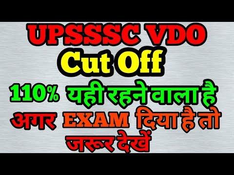 Xxx Mp4 Vdo Cut Off 2018 Vdo Real Cut Off Upssc Vdo Cut Off 3gp Sex