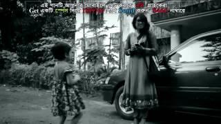 Bolona By Rakib Musabbir Bangla Music Video