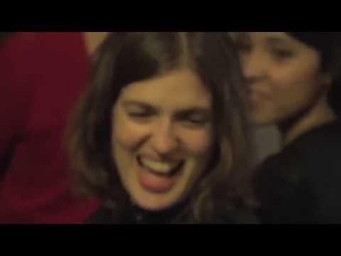 Xxx Mp4 Lê Almeida Fuck The New School VIDEO 3gp Sex