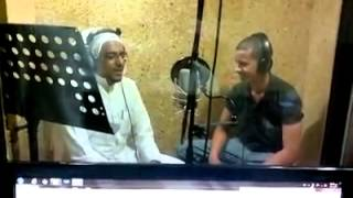 موال عراقي محمد بوجبارة يا حمام الدوح _ المقطع الكامل