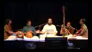 Yesudas sings Mohd Rafi full song