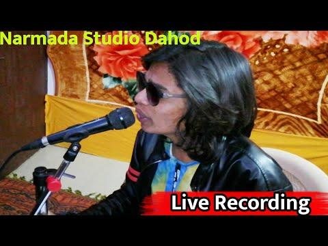 Xxx Mp4 Lyrics Arjun R Meda New Sad Song Singer Shailesh Bhuriya Super Hit Song 3gp Sex