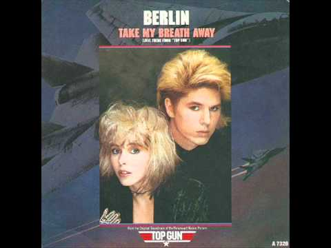 Xxx Mp4 Berlin Take My Breath Away 3gp Sex