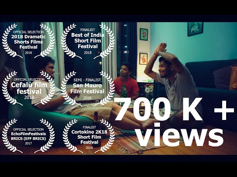 Xxx Mp4 MILF Comedy Short Film 2017 Hindi With English Subtitles India HD Use Headphones 3gp Sex