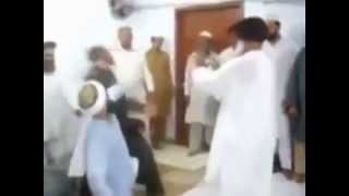 Street Fighter 2 Pakistani :Must watch
