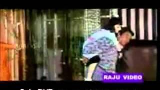Aaj Raat Chandni hai  Kal Ki Awaz 1992 Dharmendra   Rohit Bhatia   Pratibha Sinha   YouTube