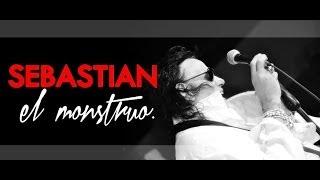Sebastian | Mix Cumbias