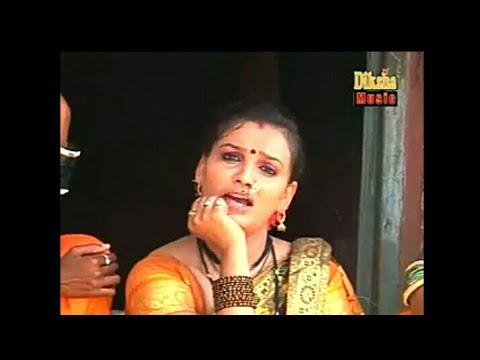 Xxx Mp4 Bhiman Sonyan Bharli Oti Jay Bhim Song New Bhim Song 3gp Sex