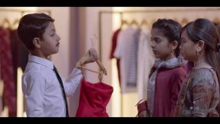 Flipkart Fashion – Say goodbye to fashion confusion!