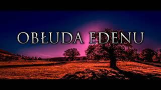 Obłuda Edenu - CreepyPasta (PL)
