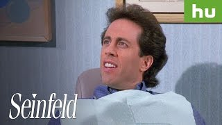 Watch Seinfeld Right Now: Short Cut 9