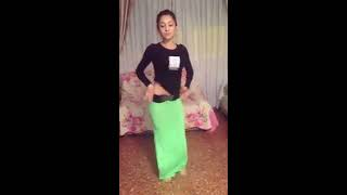 Florin Kuchek Dance