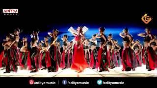 বাংলা নতুন ভিডিও গান ২০১৬   YouTube1 by mamumsarker57