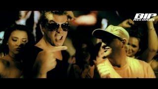 Danzel Vs DJ F.R.A.N.K - Pump It Up 2K14 (Official Music Video) (HQ) (HD)