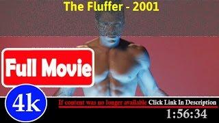Watch: The Fluffer Full Movie Online