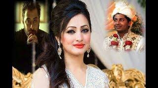 হৃদয় খানকে ছেড়ে আবারো বিয়ে করছেন তার স্ত্রী সুজানা জাফর !! Sujana Jafar Wedding
