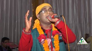 ইসকে নবী (দঃ) দিল মে | Live Vandari Song | Shimul Shil | NCM Music | 2017