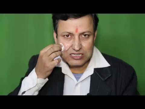 Xxx Mp4 एक चुटकी नमक से चेहरे को चमकाने के चमत्कारी उपाय। Home Remedies For Beautiful Face In Hindi 3gp Sex