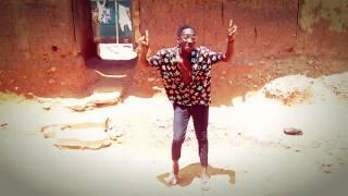 NERO X   FREMA DANCE VIDEO BY ALLO MAADJOA