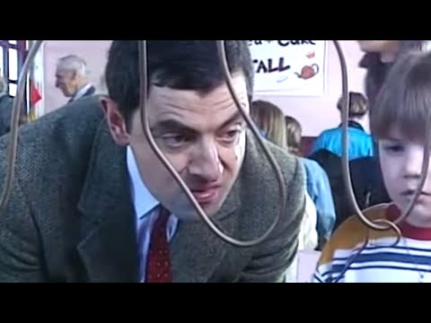 Xxx Mp4 Fun And Games Funny Compilation Mr Bean Official 3gp Sex