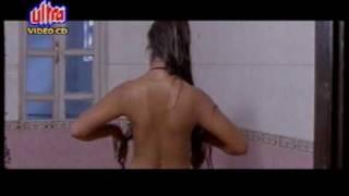 Masala Hot Bath