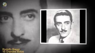 Rodolfo Biagi 15 Grandes Exitos