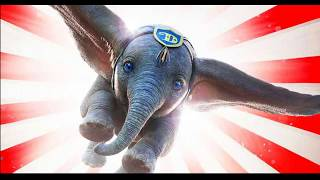 Watch Dumbo Online Free -Part 1/13 -Full length Movie