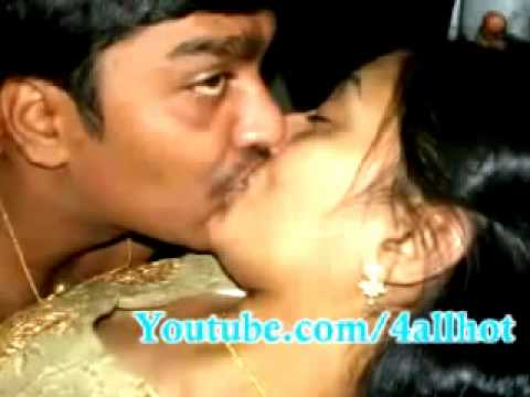 Xxx Mp4 Porn Banned In India Thats Why Reaction Of Sona Aunty 3gp Sex