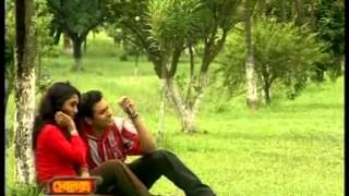 Bangla Song By Babu  Mouchak Markete Holo Dekha   YouTube