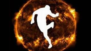 Download Jumped - Loituma Jumpstyle Remix