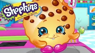 Shopkins | Best of SHOPKINS | Mothers Day Special | Cartoons For Kids | Kids Animation