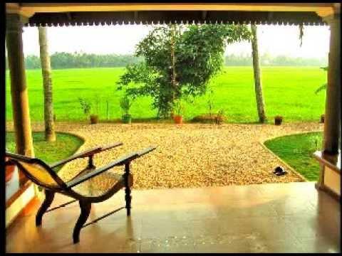 Selective Old  Malayalam Melodies-I
