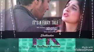 Koto bar bojhabo bol romantic Bengali video song