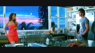 DHOOM 2: Hrithik & Aishwarya -